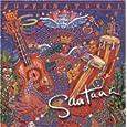 Santana Africa Bamba