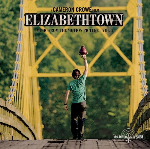 Paul and Paula - Elizabethtown - Volume 2 - Zortam Music