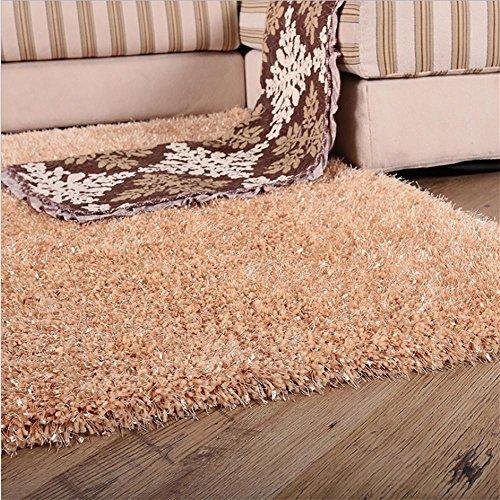 new-day-moquette-beige-nella-stuoia-del-pavimento-soggiorno-beige-2x3-m