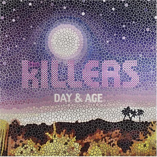 The Killers - Day And Age - Zortam Music