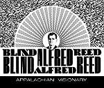 Appalachian Visionary