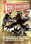Thunderbirds 10, Folge 30-32