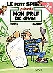 Le Petit Spirou pr�sente (compil), to...