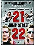 21 Jump Street / 22 Jump Street (Bili...