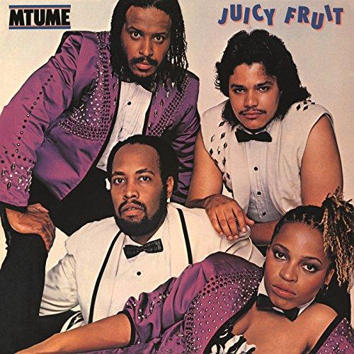 juicy-fruit-vocal