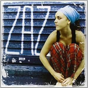 Zaz [Vinyl LP]