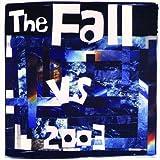 The Fall vs 2003
