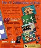 Hoyle Board Games 2000 - PC/Mac