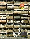 Image de Les Deschiens : Série moderne 1+2