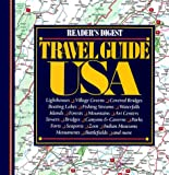 Travel Guide USA