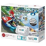 Wii U �ޥꥪ������8 ���å� ����