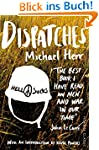 Dispatches: Picador Classic (English...