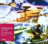 The World by Pendragon
