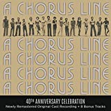 A Chorus Line - 40th Anniversary Celebration