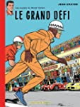 Mill�simes Lombard - Journal Tintin M...