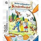 Ravensburger Meine schönsten Kinderlie. hergestellt von Ravensburger