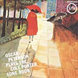 Oscar Peterson Plays The Cole Porter Songbookby Oscar Peterson
