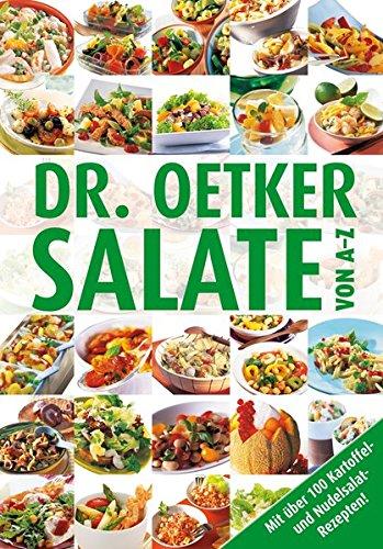 salate-von-a-z-a-z-paperback