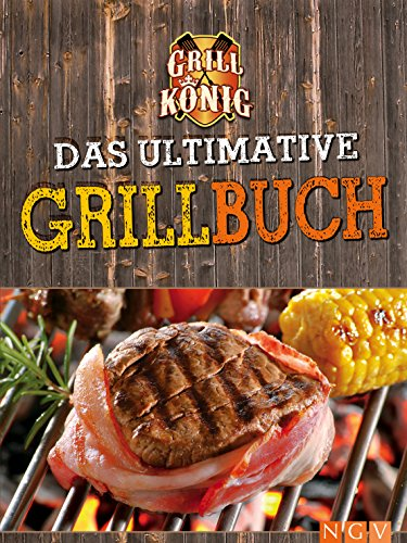 german schwenker grill recipes