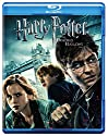HarryPotter&theDeathlyHallows, Part1(Three-DiscBlu-ray/DVDCombo+DigitalCopy) (3 Discos) [Blu-Ray]<br>$705.00