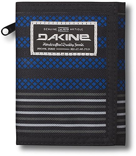 dakine-vert-rail-wallet-multi-coloured-skyway-size12-x-9-x-2-cm-1-liter