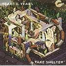 Take Shelter [7 inch Analog]