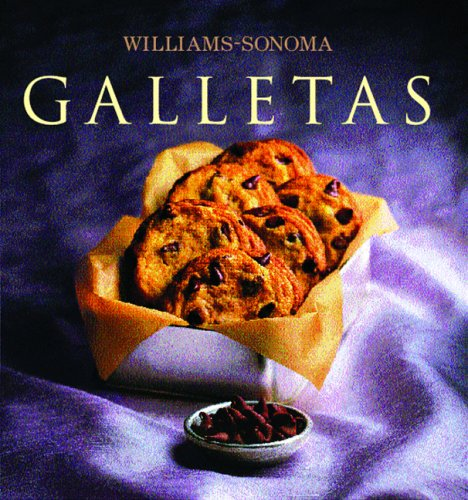 galletas-cookie-coleccion-williams-sonoma