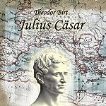 Julius Cäsar | Theodor Birt
