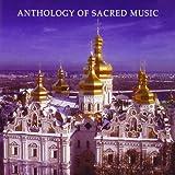 Anthology of Sacred Music