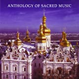 Anthology of Sacred Choral Music