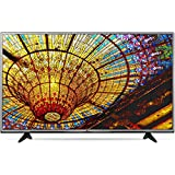 LG-49UH6030-49-Inch-4K-UHD-Smart-LED-TV-w-webOS-30-Essential-Accessory-Bundle-includes-TV-Screen-Cleaning-Kit-6-Outlet-Power-Strip-with-Dual-USB-Ports-and-2-HDMI-Cables
