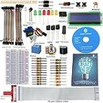 SunFounder Project LCD Starter Kit w/...