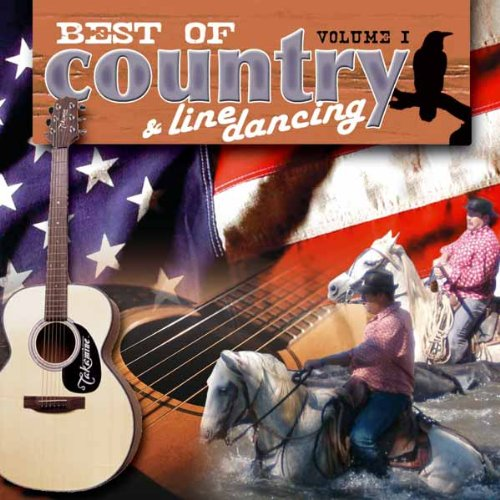 DOLLY PARTON - The Best of Country Vol. 1 - Zortam Music