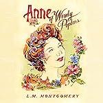 Anne of Windy Poplars | L. M. Montgomery