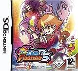 RPG Schnäppchen Nintendo DS