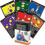Stack 52cartes