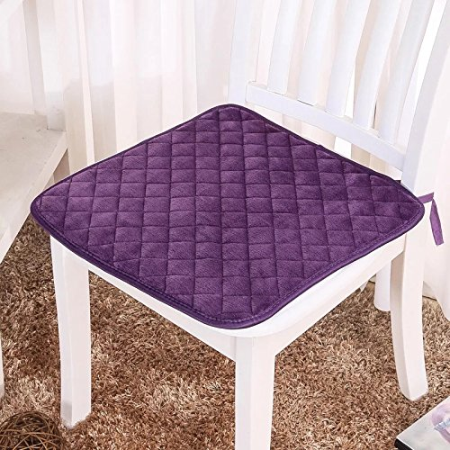 new-day-plush-cushions-fabric-cushions-office-students-dining-chair-cushions-computer-seats-cushion-