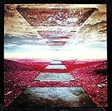 TANGERINE DREAM stratosfear LP Mint- VI 2068 Vinyl 1976 Record