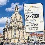 Spaziergang durch Dresden | Karla Sponar