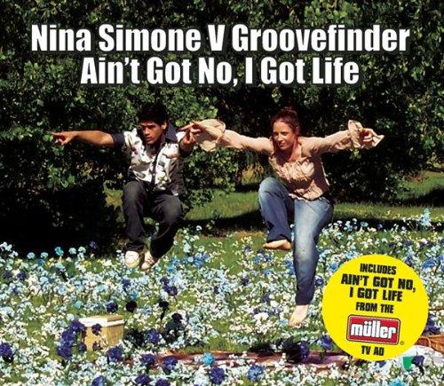 Nina Simone - Ultimate Drive - CD3 - Zortam Music