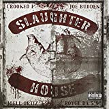 The EP SlaughterHouse