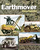 img - for The Earthmover Encyclopedia book / textbook / text book