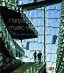 Harpa and Other Music Venues by Henni...