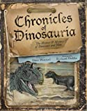 img - for Chronicles of Dinosauria book / textbook / text book