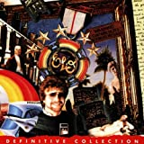 ELO The Definitive Collection