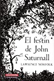 El festín de John Saturnall (8415472579) by Norfolk, Lawrence