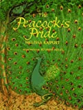 The Peacock's Pride