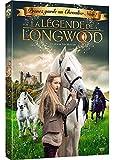 """Afficher """"La légende de Longwood"""""""