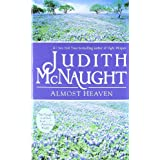 Almost Heavenpar Judith McNaught