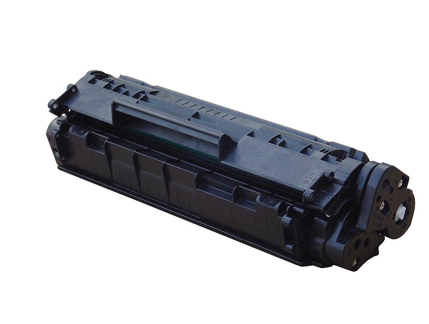 Драйвер для принтера canon l11121e скачать о